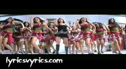 Hey Aatha Aathorama Variya Song Lyrics In Tamil